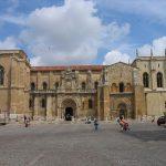 El primer Parlamento democrático de Europa. Las Cortes de León el año 1188