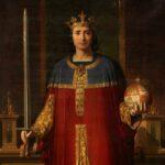 El rey santo. Fernando III